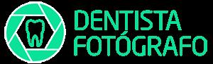 Dentista Fotografo